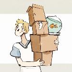 movingout_collective_thumbnail-copy