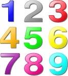 numeros-1-a-9