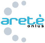 Programmazione Aretè