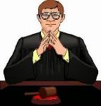 Juiz2