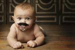 baby-with-mustache.jpg.653x0_q80_crop-smart