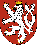 Small_coat_of_arms_of_the_Czech_Republic