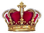 crown-royal-clipart-kingly-1