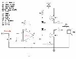 audio_amp_circuit_v2