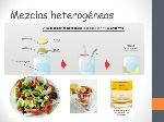 Mezclas+heterogéneas