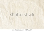 stock-photo-brown-crumpled-paper-texture-519696244