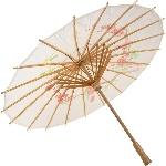 chinaumbrella