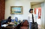 VR-ed-Obama