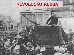 REVOLUÇÃO+RUSSA