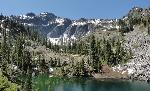 Bear-Mountain-Siskiyou-County-California