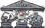 los-3-pilares-de-la-economia