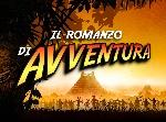 romanzo di avventura