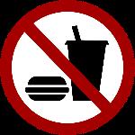 no-food-154333_960_720