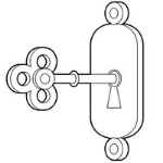 thumb_chave-e-ferradura