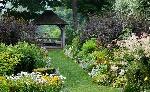 hayward-garden-opener
