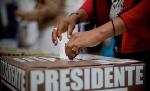 Presidencialismo