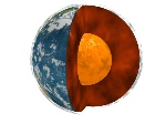 earth20110309-full
