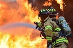 firefighters-1717916_960_720