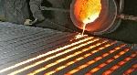 metalurgica200513