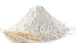 recetas-con-harina-de-trigo