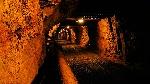 7-gases-presentes-en-minas-subterraneas