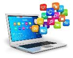 Muchos-de-los-programas-que-utilizamos-tienen-un-software-propio-que-les-ayuda-a-funcionar-correctamente