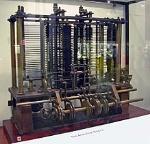 220px-AnalyticalMachine_Babbage_London