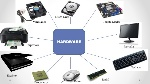 software-hardware-5-638