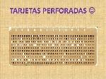 tarjetas-perforadas-1-728