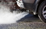 in-car-pollution