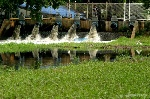 treated-wastewater-being-disch