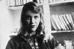 sylvia-plath-hires-cropped