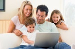 family-with-laptop-300px
