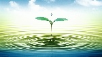 Cyprus_participates_in_EnergyWater_project_launched_in_Spain