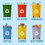 recycling-bins-collection_1294-78