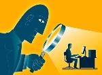 internet-e-intimidad