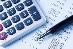 бух и налоговая отчетность