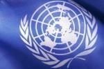 UN-logo_0_es_ES