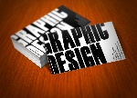 creative-business-cards-designs33