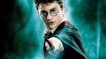 1479116376_harry.potter