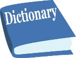 best-dictionaries-use