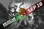 thumb-mexicanindependence