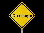 challenge.png.2b3fd1b517990e70354ea8253c918ca0