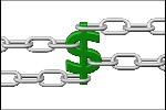 Dollar-sign-with-chains.-3D-rendering.-611856818_1258x838-2-1024x683