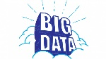 bigstock_big_data