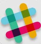 web-slack-icon copy