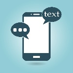 text-980031_960_720