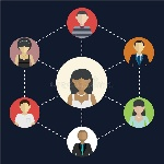 social-media-circles-network-illustration-social-network-people-connecting-all-over-world-53390778