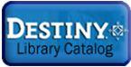 destiny_button