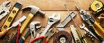 customer-retention-tools